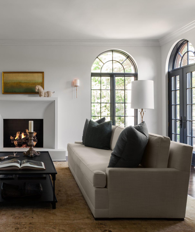 Michael Del Piero_Frankel Residence