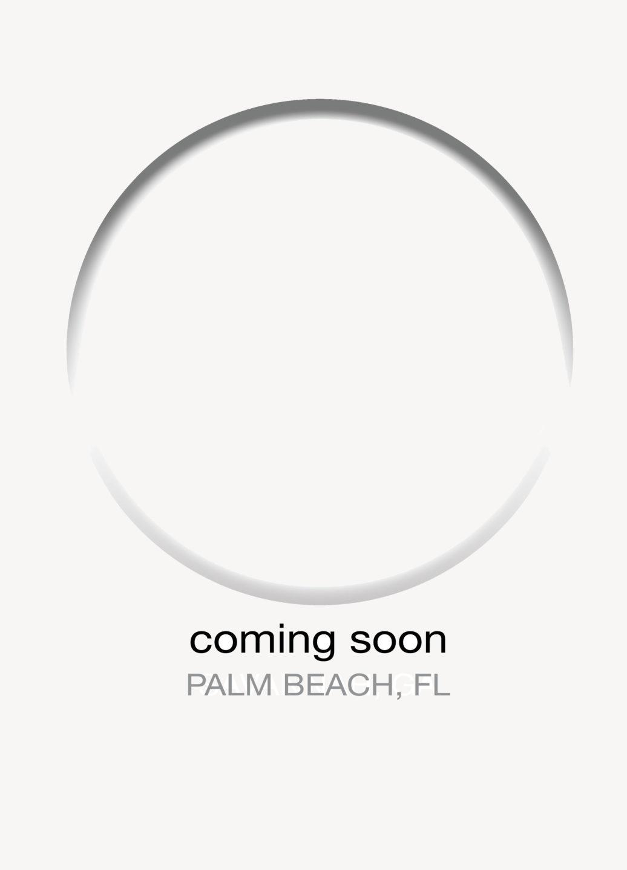 Coming soon -PB 2