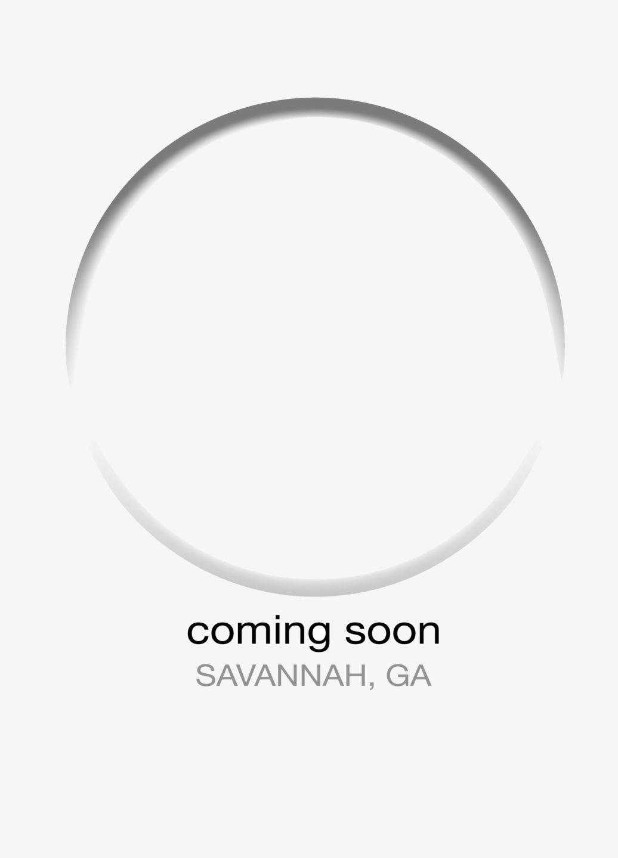 Coming soon - GA 2